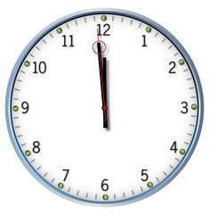 Clock_12