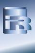 Logo R 2