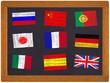 traduction - apprendre langues étrangères