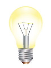 bulb_3