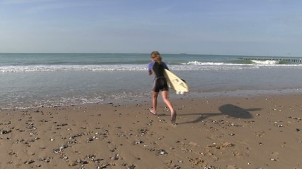 partir surfer
