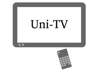 Uni-TV
