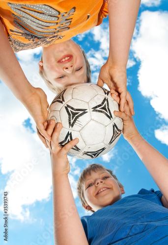 freizeitsport