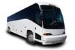 Tour Bus - 35395139