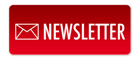 newsletter bouton rouge