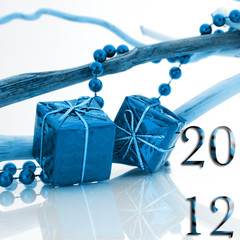 2012 cadeaux