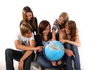 0711 globus gruppe