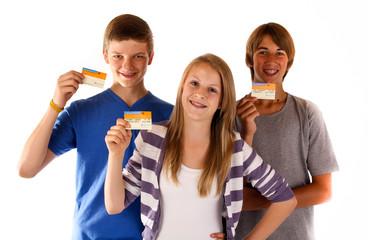 0711 organspende 3 teenager