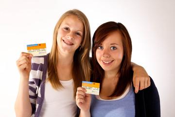 0711 organspendeausweis zwei teenager