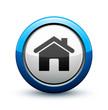 icône maison