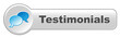 TESTIMONIALS Web Button (satisfaction thumbs up recommend like)