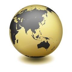 Golden Globe_4