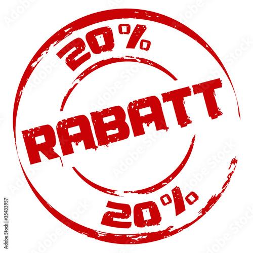 mydays 20 rabatt