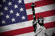 Símbolo americano