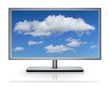 Monitor_frontal_Wolken