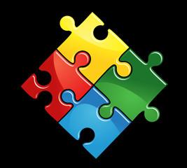Game puzzle