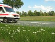 Krankenwagen - 35436311