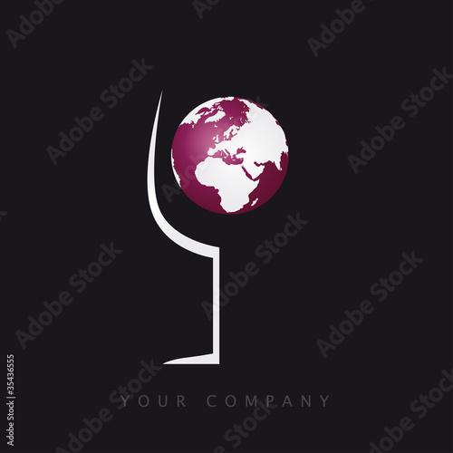 Clipart Gratuit Verre De Vin