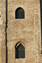 Due finestre