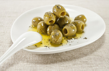 olive_oil_plate2