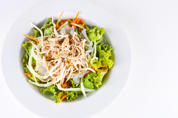Chicken Salad3