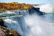Niagara falls - 35443759