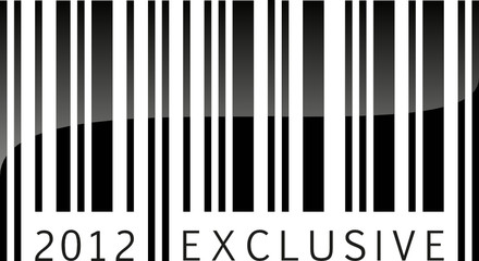 Barcode - Exclusive