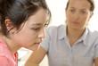 adolescente consultation psychologue