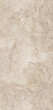 Large brown marble texture (High resolution)