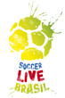 fussball brasilien pokal