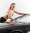 Womans car care 4