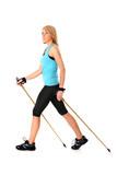 Nordic walking - 35468993