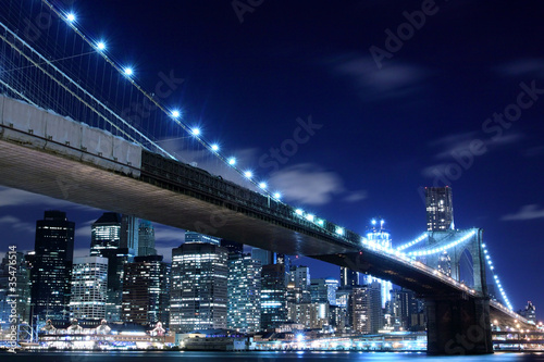Fototapeten,stadt,new york city,grossstadtherbst,manhattan