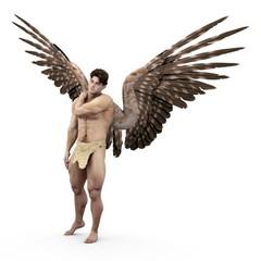 angel 189