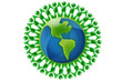 Green Planet  Nation