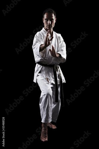 karate-kata-przed-czarnym-01