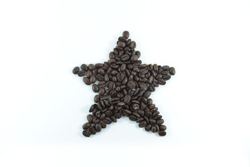 Coffee Star