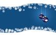 weihnachtskugel-blau-wm