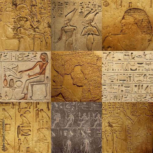 zestaw-starozytnych-pism-egipskich