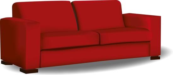 Divano sofà