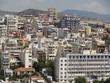 KAVALA, PANORAMA (GRECIA)