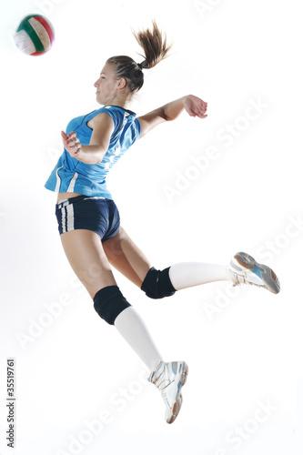 Fototapeten,volleyball,sport,ball,gespann