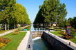 canal de bourgogne - 35520725