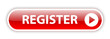 REGISTER Web Button (subscribe sign up join click here now free)