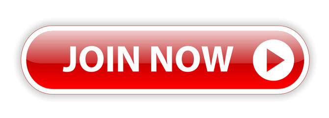 """JOIN NOW"" Web Button (register account free sign up subscribe)"