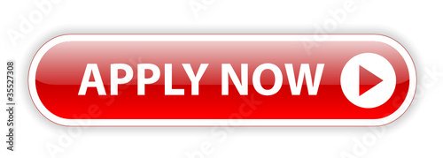 APPLY NOW Web Button (online submit confirm click here)