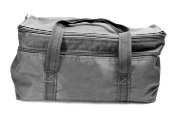 multipurpose handled bag