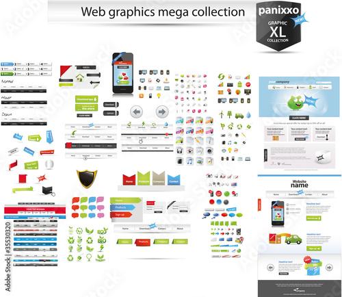 panixxo_mega_super_collection