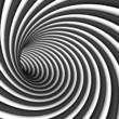 hypnosis - 35534976