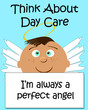 daycare for angels